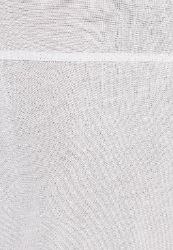 Блуза BCBGMAXAZRIA WCJ1R563: изображение 13