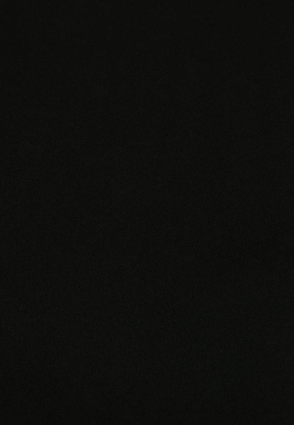 Блуза BCBGMAXAZRIA WQR1R682: изображение 7