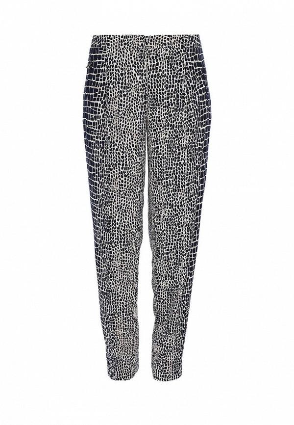 Женские широкие и расклешенные брюки BCBGMAXAZRIA WSS2F229: изображение 2