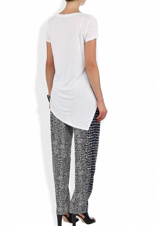 Женские широкие и расклешенные брюки BCBGMAXAZRIA WSS2F229: изображение 9