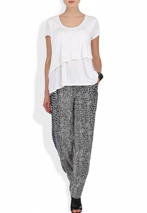Женские широкие и расклешенные брюки BCBGMAXAZRIA WSS2F229: изображение 11