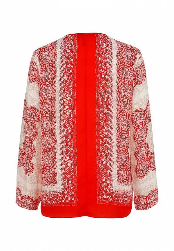 Блуза BCBGMAXAZRIA XIJ1R662: изображение 3