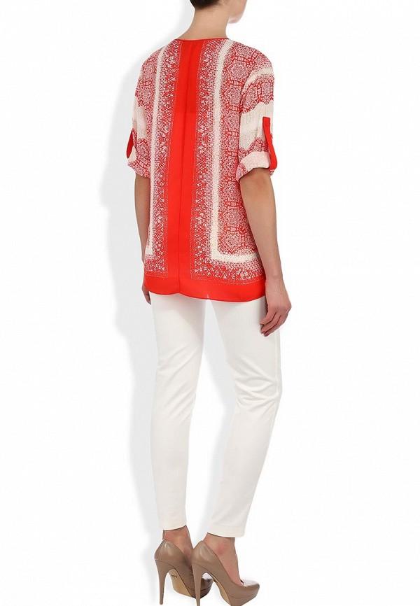 Блуза BCBGMAXAZRIA XIJ1R662: изображение 9
