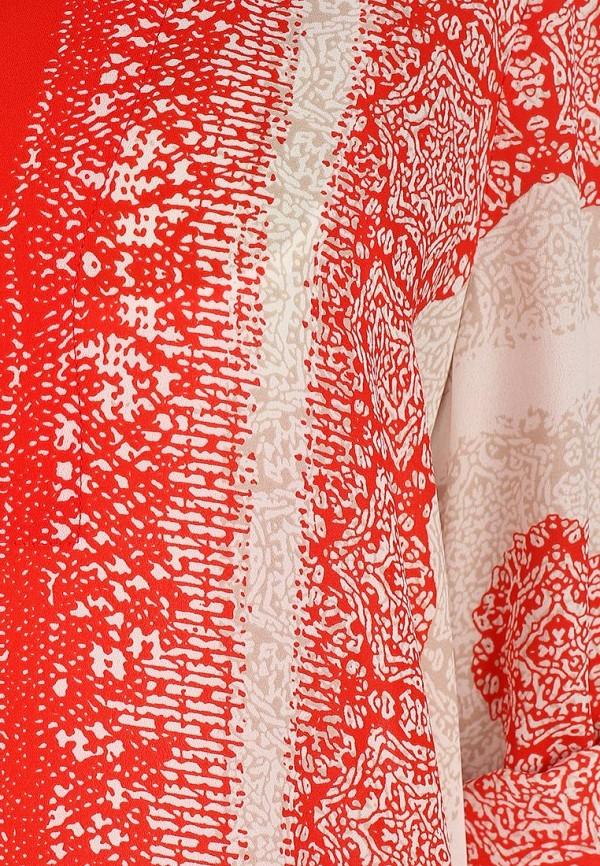 Блуза BCBGMAXAZRIA XIJ1R662: изображение 13