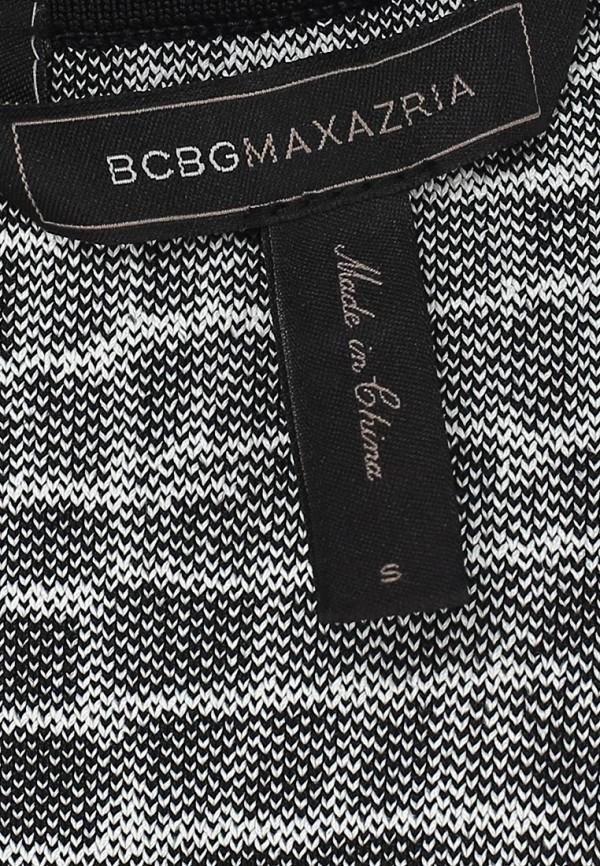 Платье-миди BCBGMAXAZRIA XMV6Z974: изображение 5
