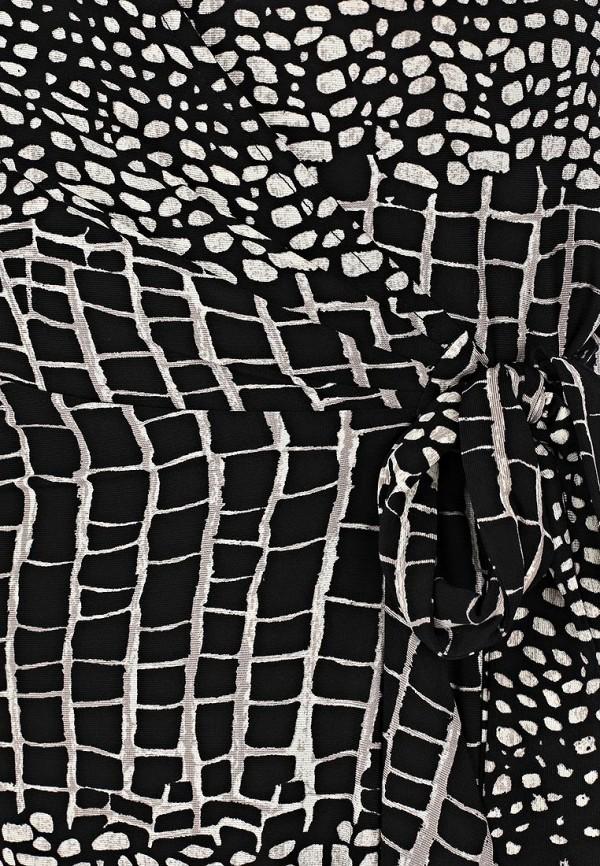 Платье-миди BCBGMAXAZRIA XXC61A26: изображение 8