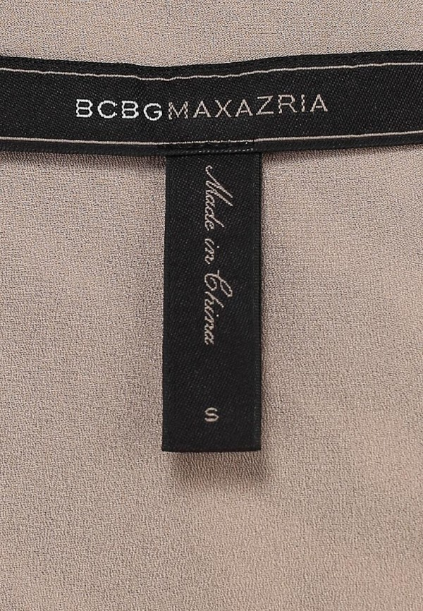Топ BCBGMAXAZRIA ADV1R851: изображение 5