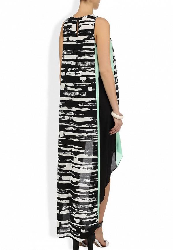 Платье-мини BCBGMAXAZRIA AGH63A02: изображение 5