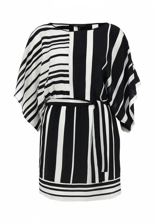 Платье-мини BCBGMAXAZRIA BRW64A47: изображение 1