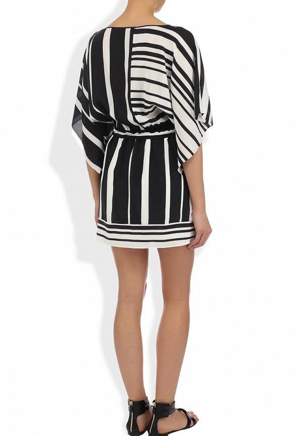 Платье-мини BCBGMAXAZRIA BRW64A47: изображение 5