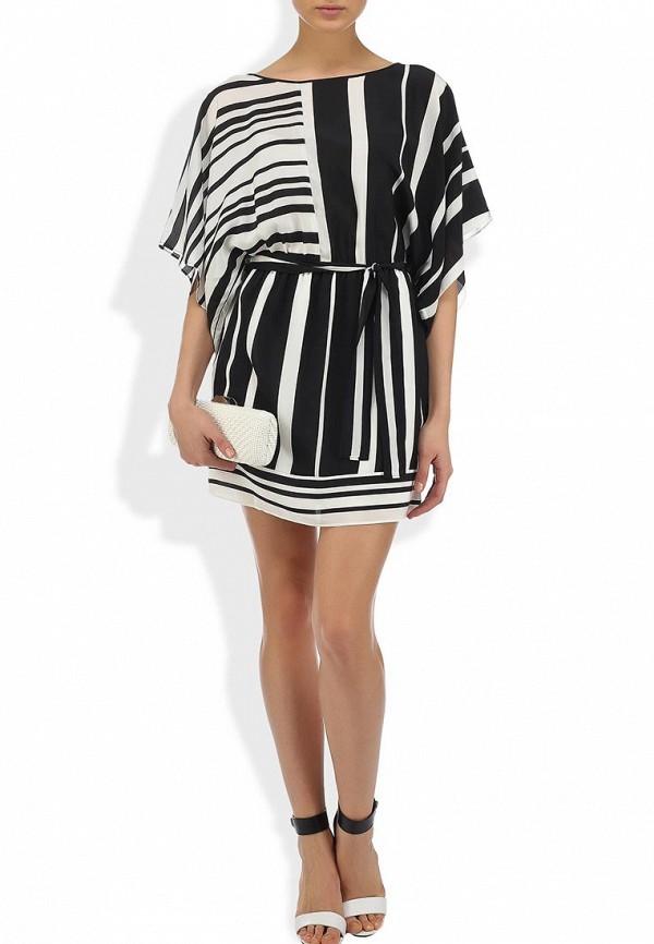 Платье-мини BCBGMAXAZRIA BRW64A47: изображение 6