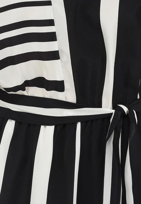 Платье-мини BCBGMAXAZRIA BRW64A47: изображение 7
