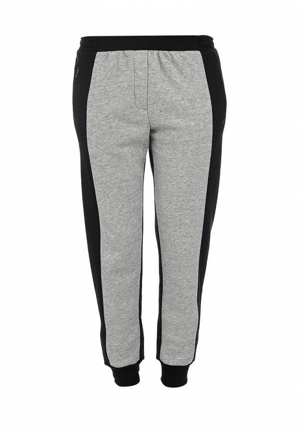 Женские повседневные брюки BCBGMAXAZRIA FRY2F259: изображение 2