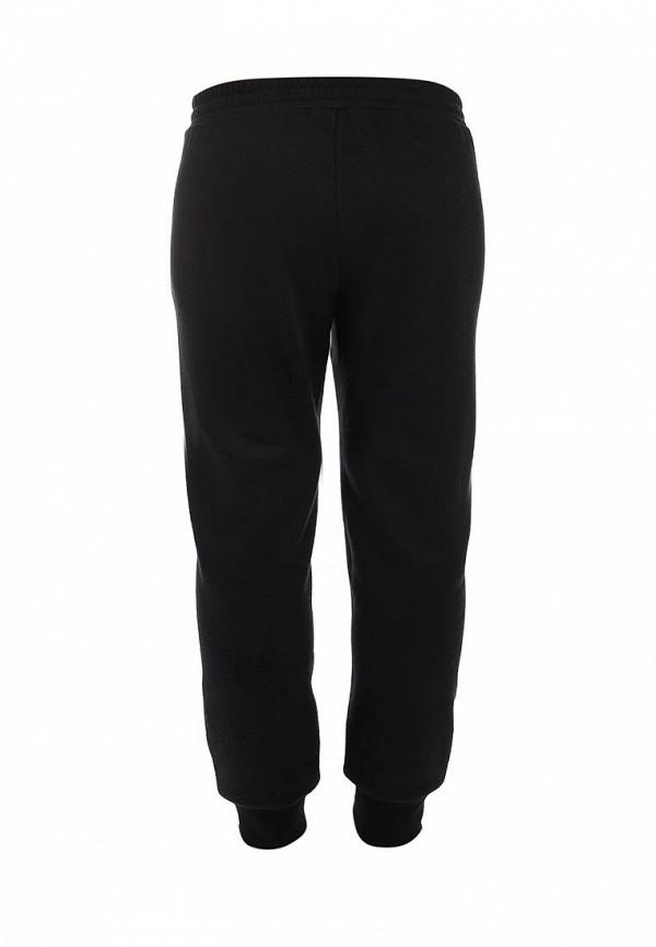 Женские повседневные брюки BCBGMAXAZRIA FRY2F259: изображение 3