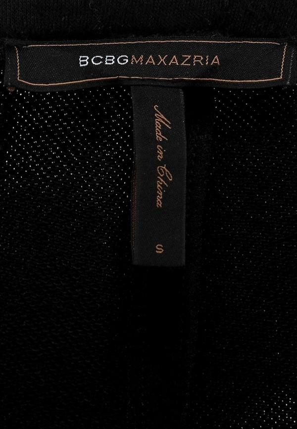 Женские повседневные брюки BCBGMAXAZRIA FRY2F259: изображение 5