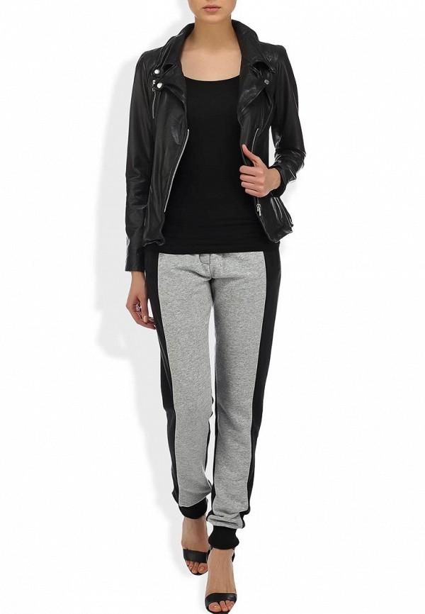 Женские повседневные брюки BCBGMAXAZRIA FRY2F259: изображение 7