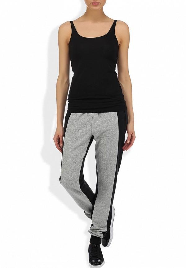 Женские повседневные брюки BCBGMAXAZRIA FRY2F259: изображение 11