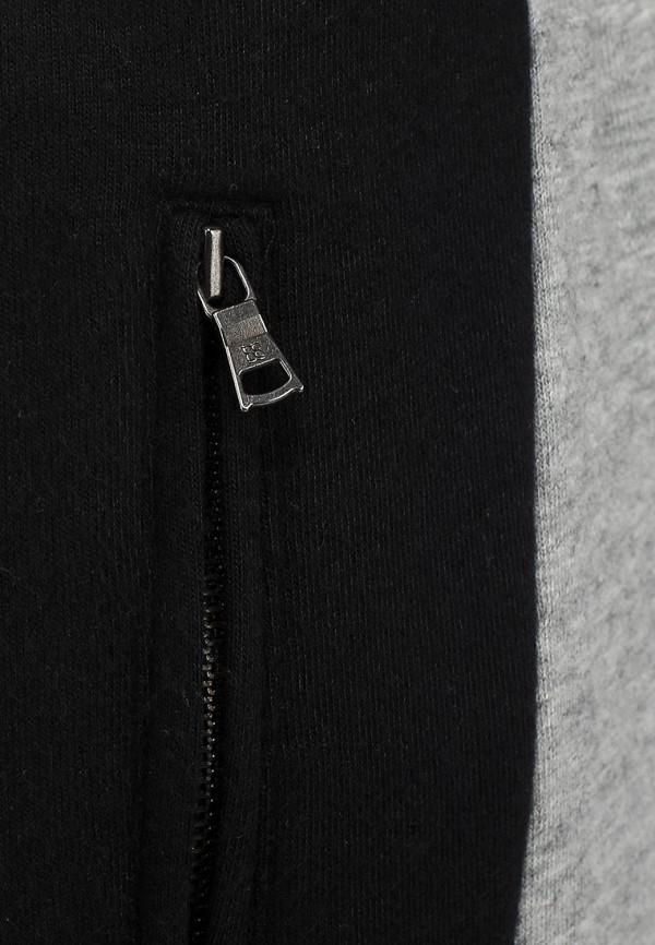 Женские повседневные брюки BCBGMAXAZRIA FRY2F259: изображение 13