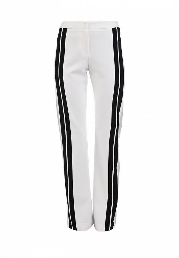 Женские повседневные брюки BCBGMAXAZRIA JJO2F276: изображение 2