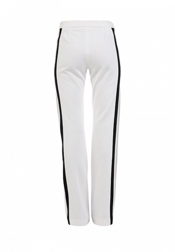Женские повседневные брюки BCBGMAXAZRIA JJO2F276: изображение 3