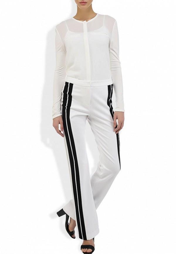 Женские повседневные брюки BCBGMAXAZRIA JJO2F276: изображение 7