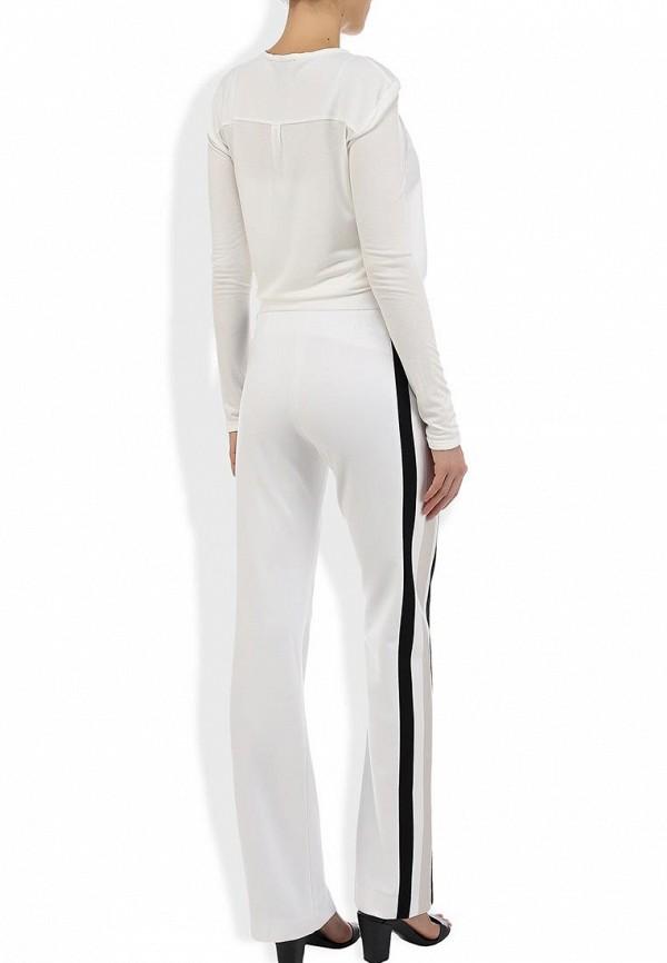Женские повседневные брюки BCBGMAXAZRIA JJO2F276: изображение 9