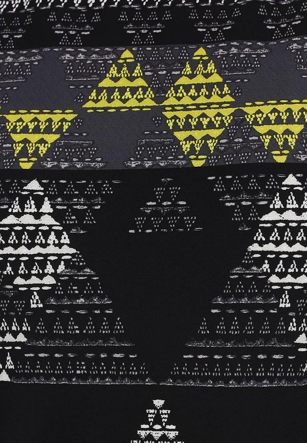 Платье-миди BCBGMAXAZRIA WHE62A76: изображение 14