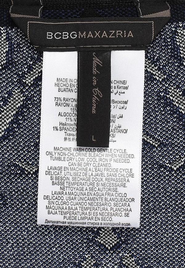 Повседневное платье BCBGMAXAZRIA XPV63A25: изображение 5