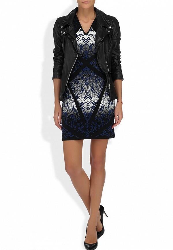 Повседневное платье BCBGMAXAZRIA XPV63A25: изображение 11