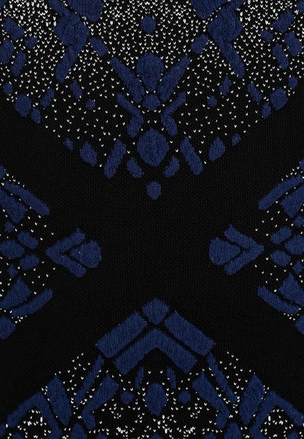 Повседневное платье BCBGMAXAZRIA XPV63A25: изображение 13