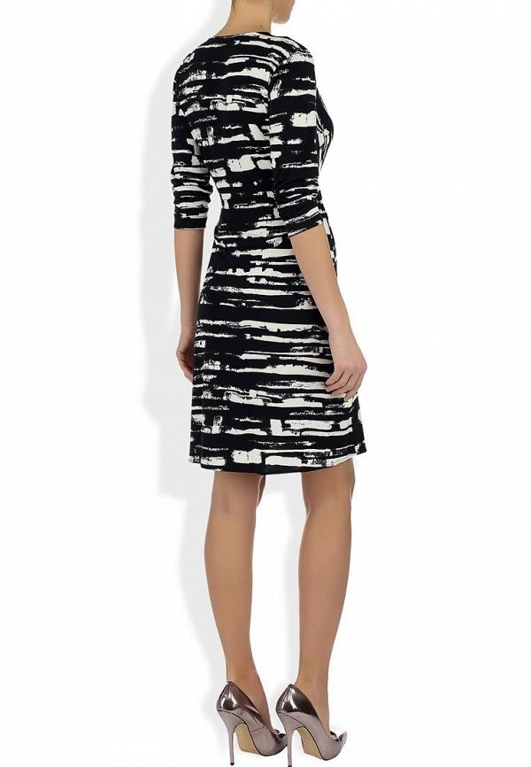 Платье-мини BCBGMAXAZRIA XXH62A77: изображение 9
