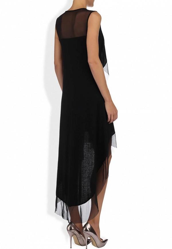 Платье-макси BCBGMAXAZRIA AAG66A08: изображение 5