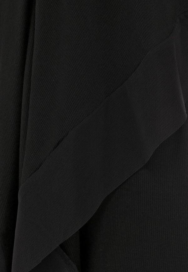 Платье-макси BCBGMAXAZRIA AAG66A08: изображение 7