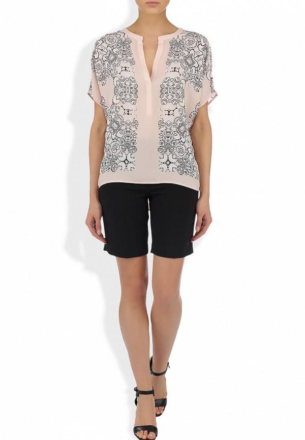 Блуза BCBGMAXAZRIA FHQ1S012: изображение 4
