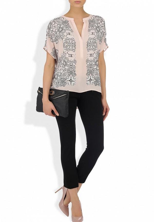 Блуза BCBGMAXAZRIA FHQ1S012: изображение 6