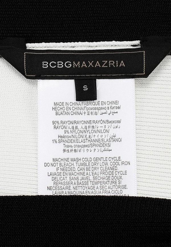 Миди-юбка BCBGMAXAZRIA LBL3E699: изображение 5
