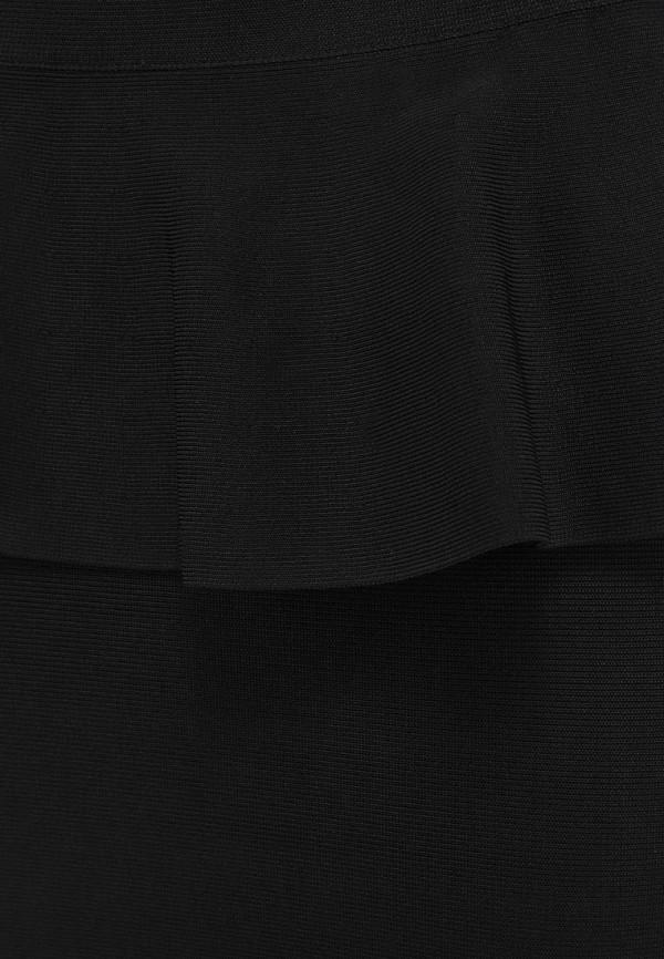 Узкая юбка BCBGMAXAZRIA LHL3E699: изображение 13