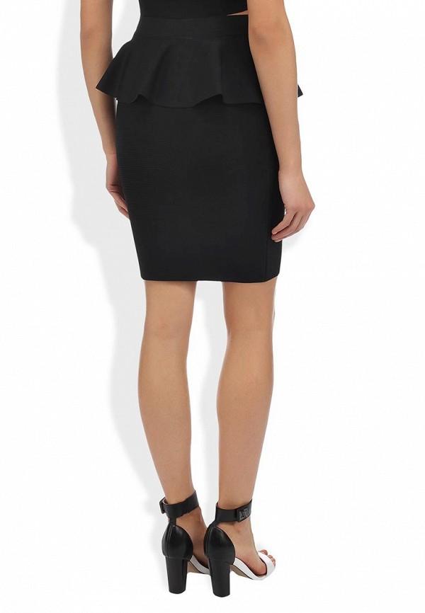 Узкая юбка BCBGMAXAZRIA LHL3E699: изображение 15