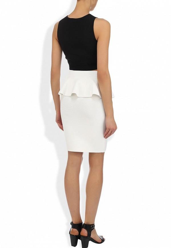 Узкая юбка BCBGMAXAZRIA LHL3E699: изображение 11