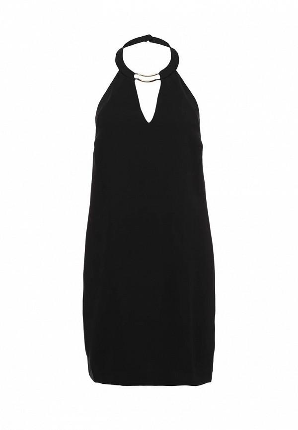 Платье-мини BCBGMAXAZRIA LMQ66A41: изображение 2