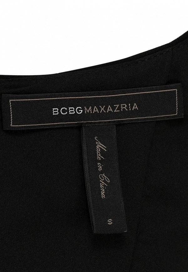 Платье-мини BCBGMAXAZRIA LMQ66A41: изображение 5