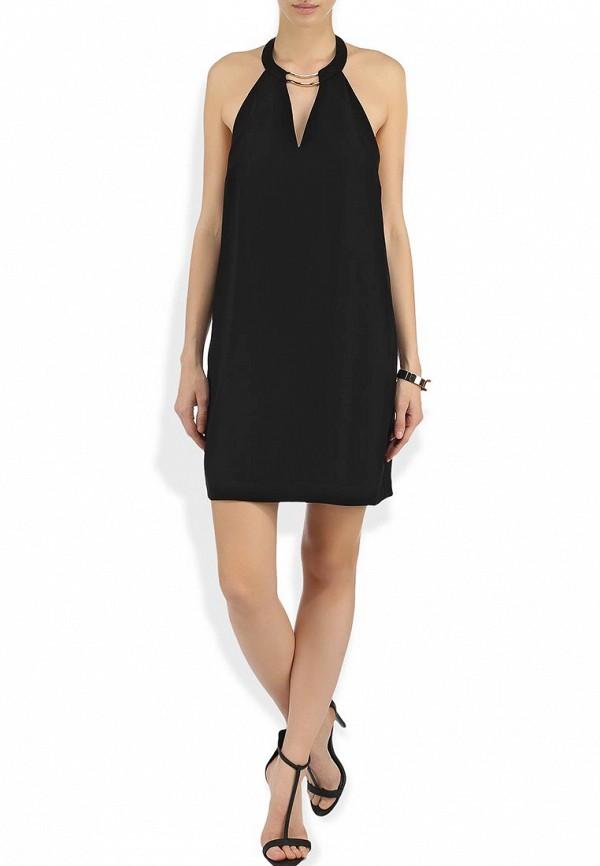 Платье-мини BCBGMAXAZRIA LMQ66A41: изображение 7