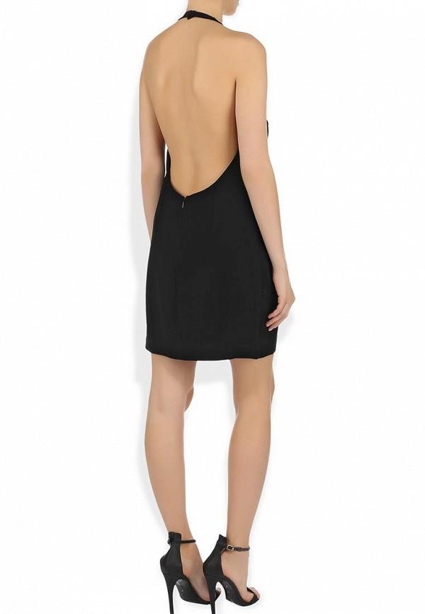 Платье-мини BCBGMAXAZRIA LMQ66A41: изображение 9