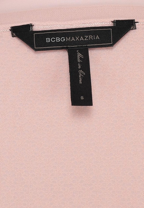 Кардиган BCBGMAXAZRIA MXR41913: изображение 3