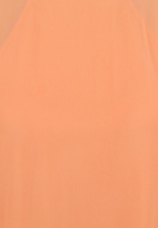 Вечернее / коктейльное платье BCBGMAXAZRIA SIL66A20: изображение 7