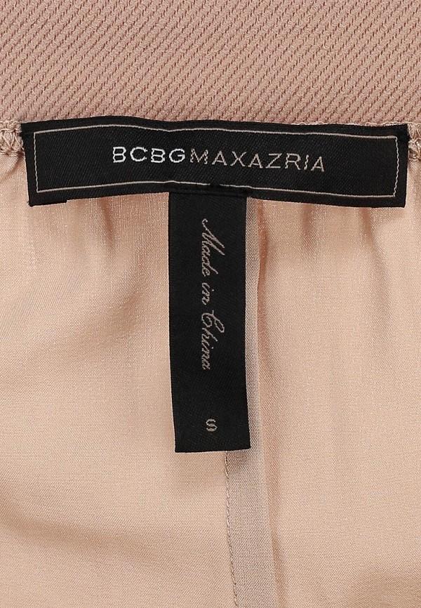 Макси-юбка BCBGMAXAZRIA SJG3E723: изображение 5