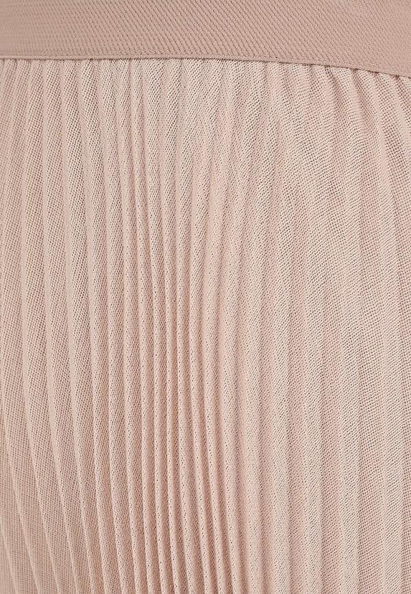 Макси-юбка BCBGMAXAZRIA SJG3E723: изображение 13