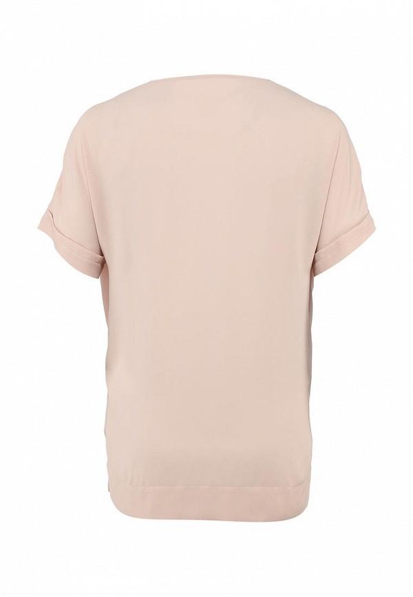 Блуза BCBGMAXAZRIA WQR1S036: изображение 8