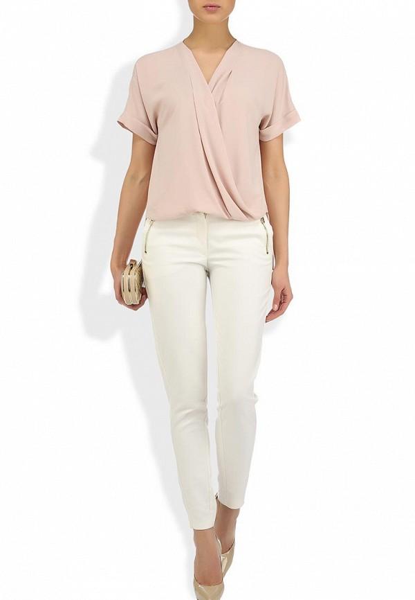 Блуза BCBGMAXAZRIA WQR1S036: изображение 12