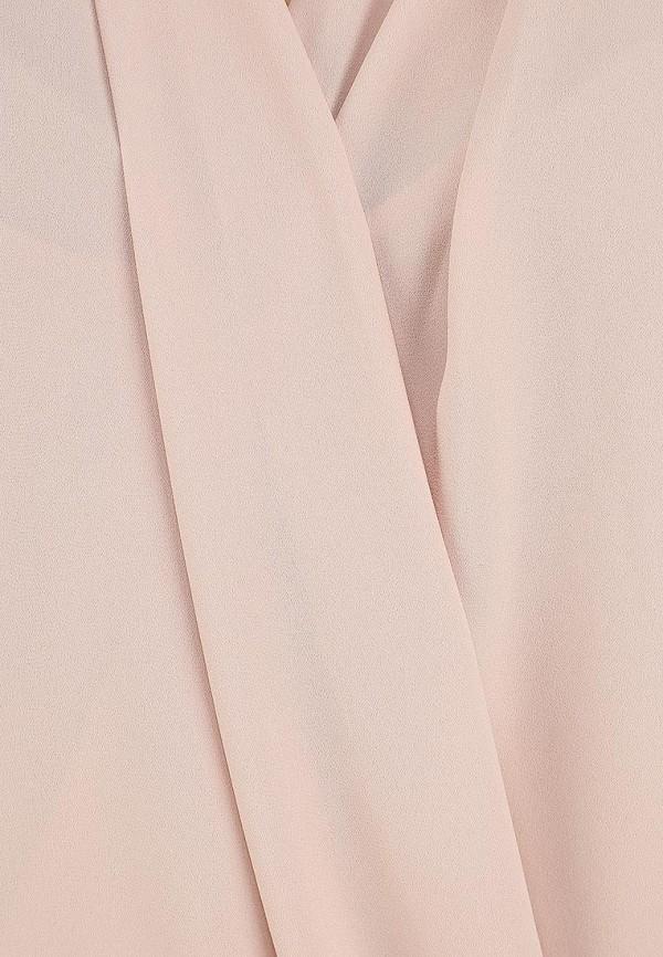 Блуза BCBGMAXAZRIA WQR1S036: изображение 13